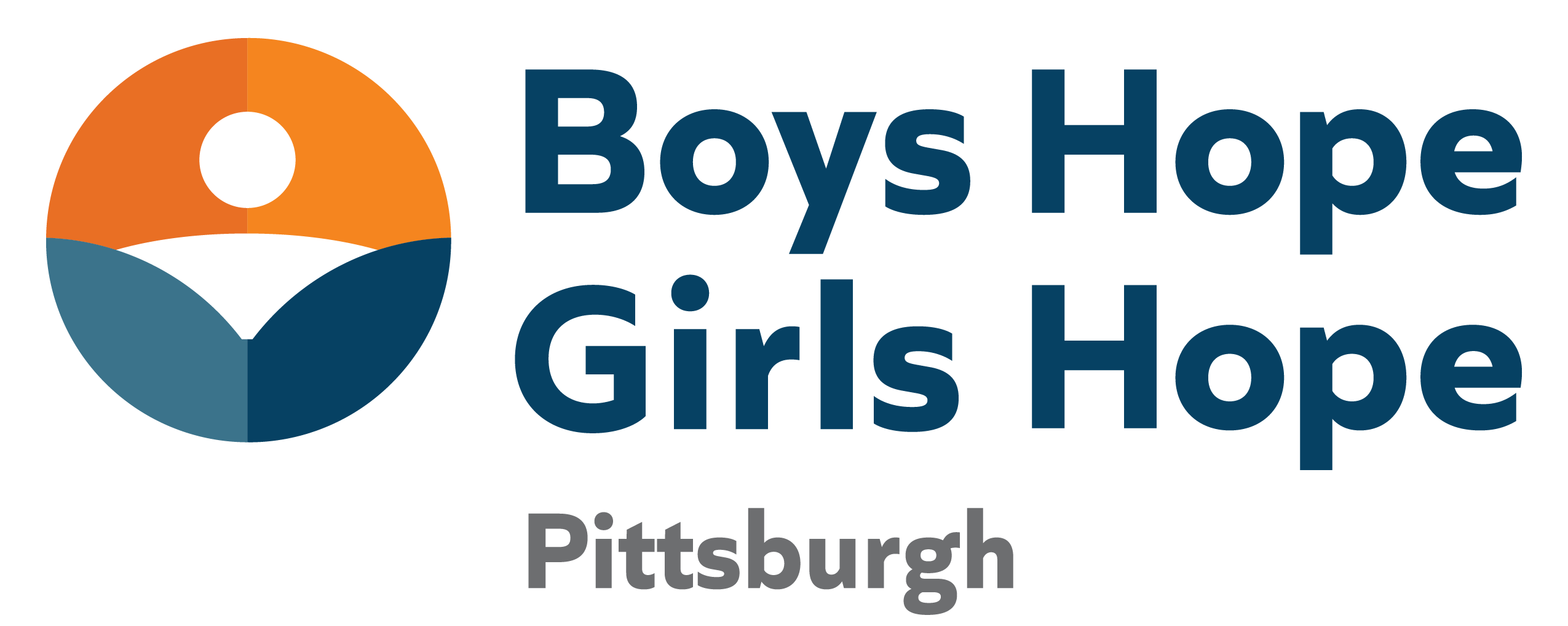 Boys Hope Girls Hope of Pittsburgh